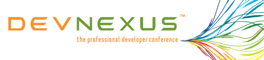 DevNexus logo
